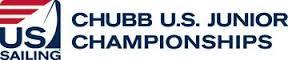 chubb-junior-championships