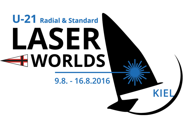laser-under-21-world-champs-in-kiel-germany-logo
