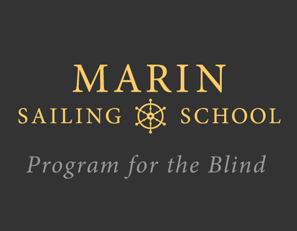marin-sailing-school-for-the-blind