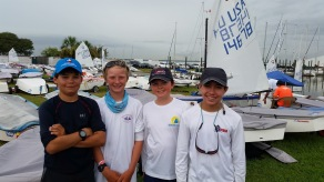 opti-nationals-3-by-patty-young