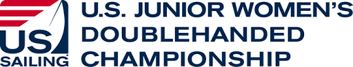 us-junior-womens-doublehanded-championship