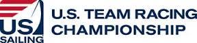 us-team-racing-championship