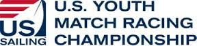 us-youth-match-racing-championship