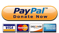 paypal-donate-icon-2