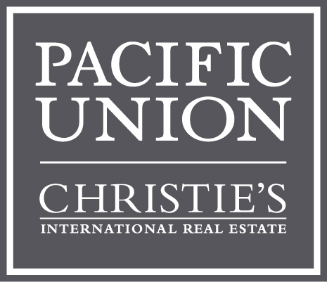 pacific-union