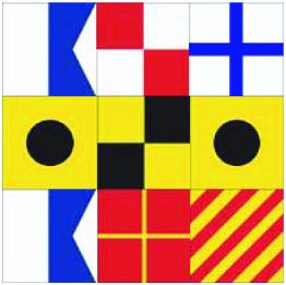 sfyc-signal-flag-group