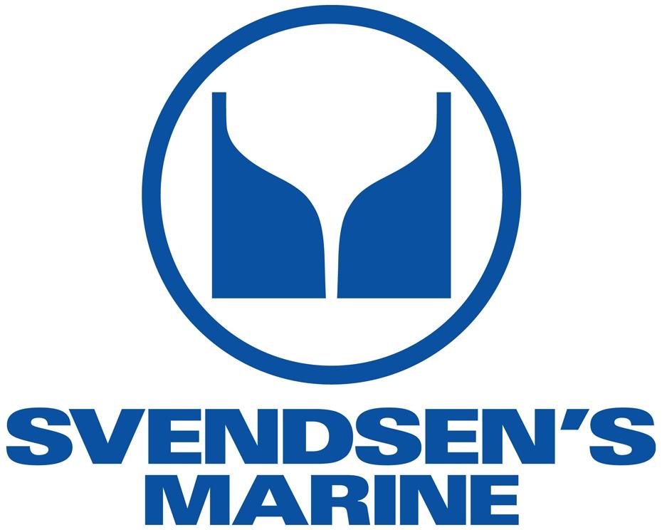 svendsens_marine_blue