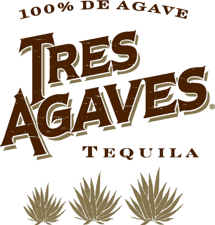 Tres Agaves 2