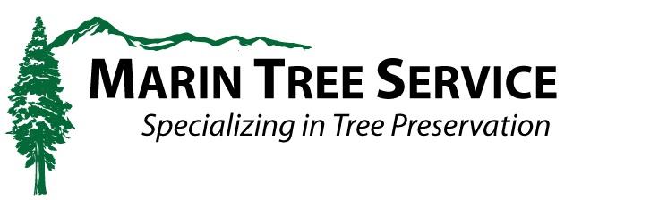 marin tree service logo 1
