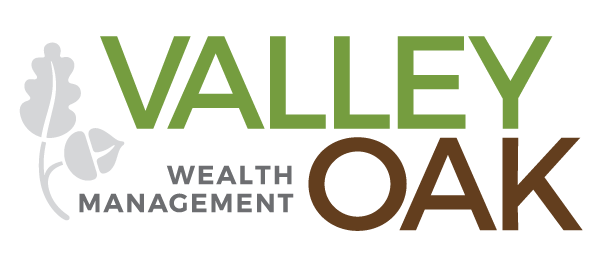 ValleyOak-Wealth-logo
