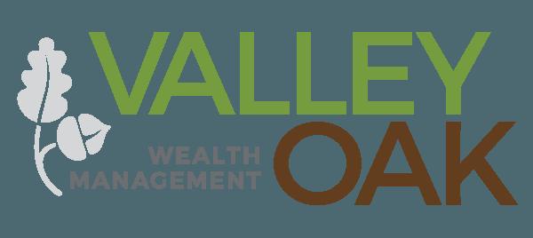 ValleyOak-Wealth-logo
