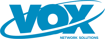 Vox Network Solutions 2
